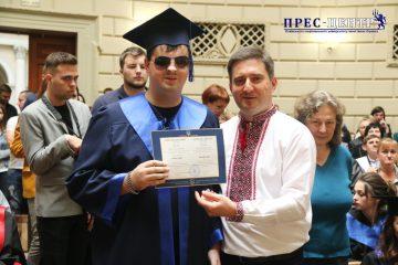 2019-07-19-diploma-03