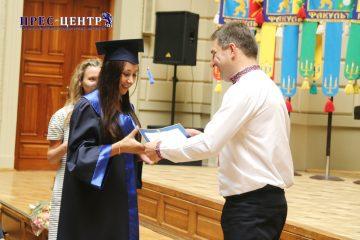 2019-07-19-diploma-04
