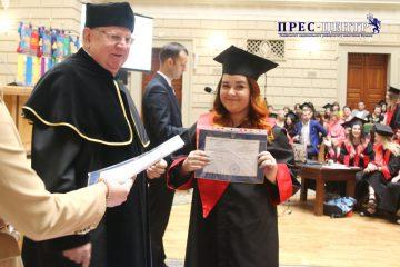2019-07-19-diploma-05