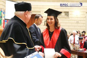 2019-07-19-diploma-06