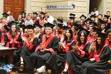 2019-07-19-diploma-07