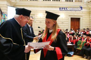 2019-07-19-diploma-08