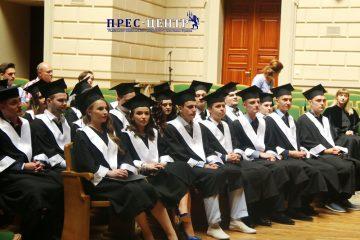 2019-07-19-diploma-09