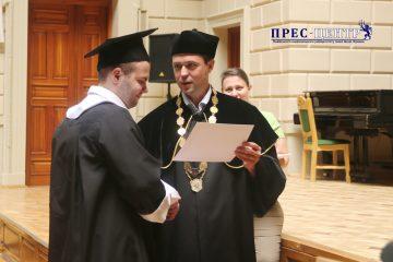 2019-07-19-diploma-10