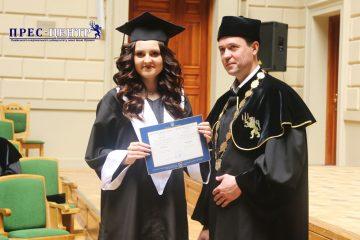 2019-07-19-diploma-11