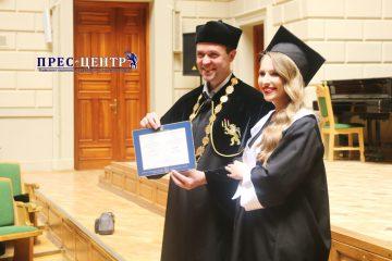 2019-07-19-diploma-12