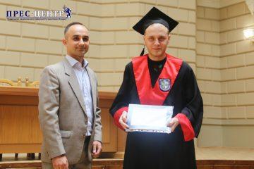 2019-07-19-diploma-13