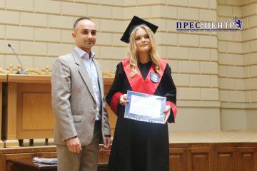 2019-07-19-diploma-14