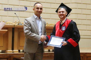 2019-07-19-diploma-15