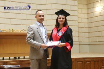 2019-07-19-diploma-16
