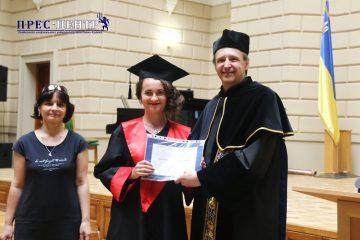 2019-07-19-diploma-17