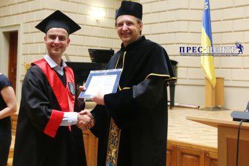 2019-07-19-diploma-18