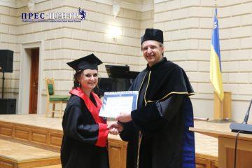 2019-07-19-diploma-19