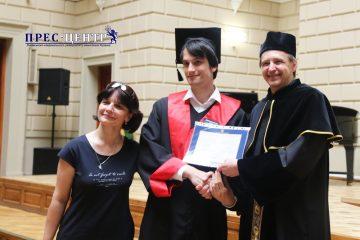 2019-07-19-diploma-20