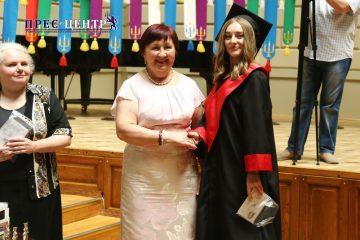 2019-07-19-diploma-22