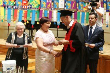 2019-07-19-diploma-23