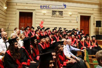 2019-07-19-diploma-24