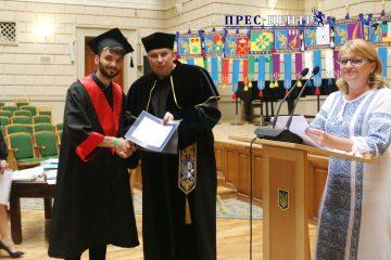 2019-07-19-diploma-25