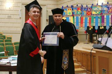 2019-07-19-diploma-26