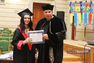2019-07-19-diploma-28