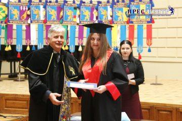 2019-07-19-diploma-29