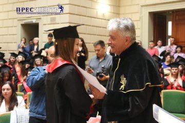 2019-07-19-diploma-30
