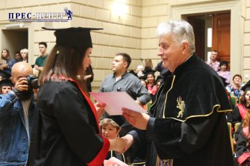 2019-07-19-diploma-31