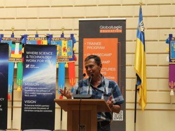 У Львівському університеті стартував ІІ етап Всеукраїнської студентської олімпіади з програмування