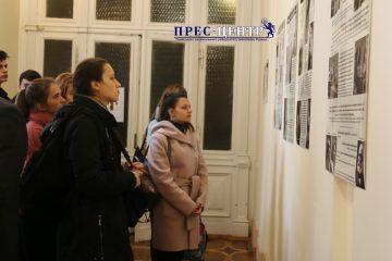 2019-10-08-exhibition-18