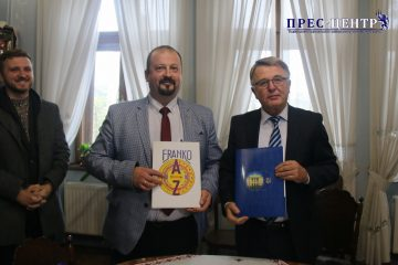 2019-10-10-cooperation-08