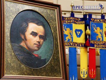 Відбулося святкування 30-річного ювілею відновлення діяльності НТШ в Україні