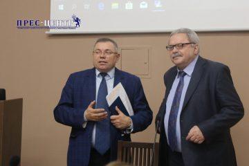 2019-11-07-meeting-01