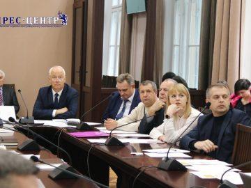 Львівський університет бере участь у проекті щодо покращення енергоефективності закладів вищої освіти України