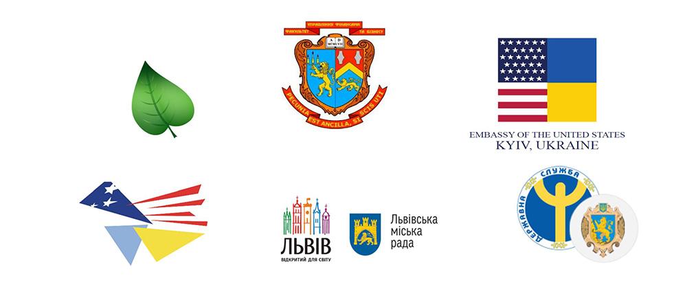 Українсько-американська зимова школа «Успішна жінка в бізнесі»